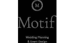 Motif EVENT DESIGN