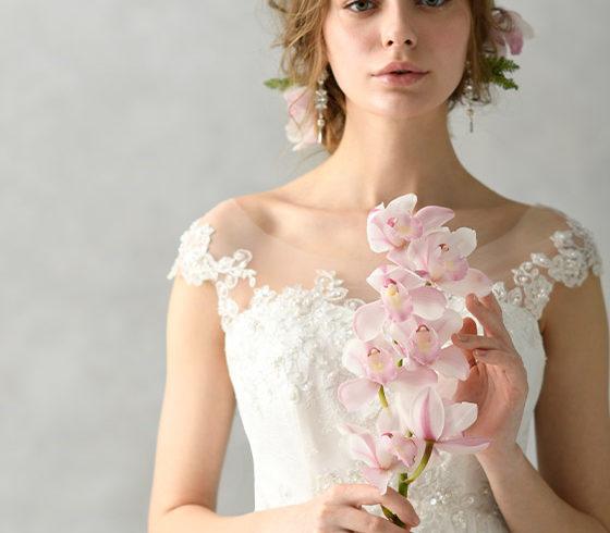 【ハワイ・期間限定】よりお得に挙式をあげたい花嫁様へSpring Plan♪
